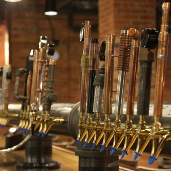 brewery ne