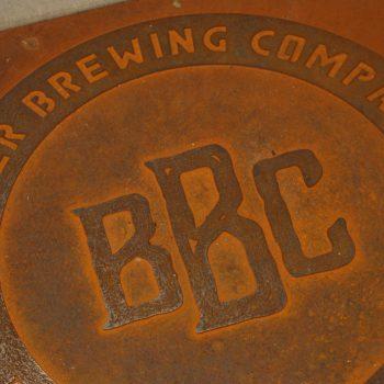 nebraska micro brew